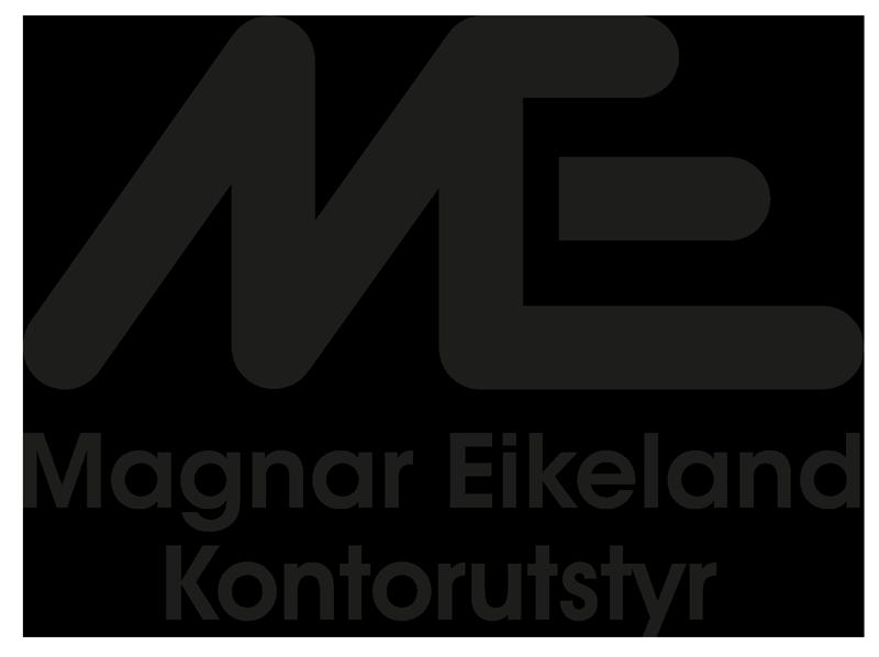 Magnar Eikeland Kontorutstyr AS